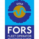002451 FORS gold logo (1)
