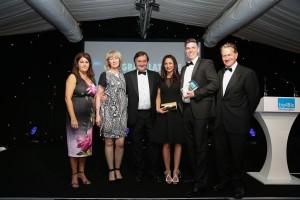 CPG_biz4Biz_Awards