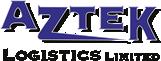 Aztek Logistics