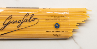 Aztek Logistics seals supply chain deal with pasta import experts Specialist Foods